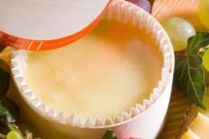 Fromage et crèmerie